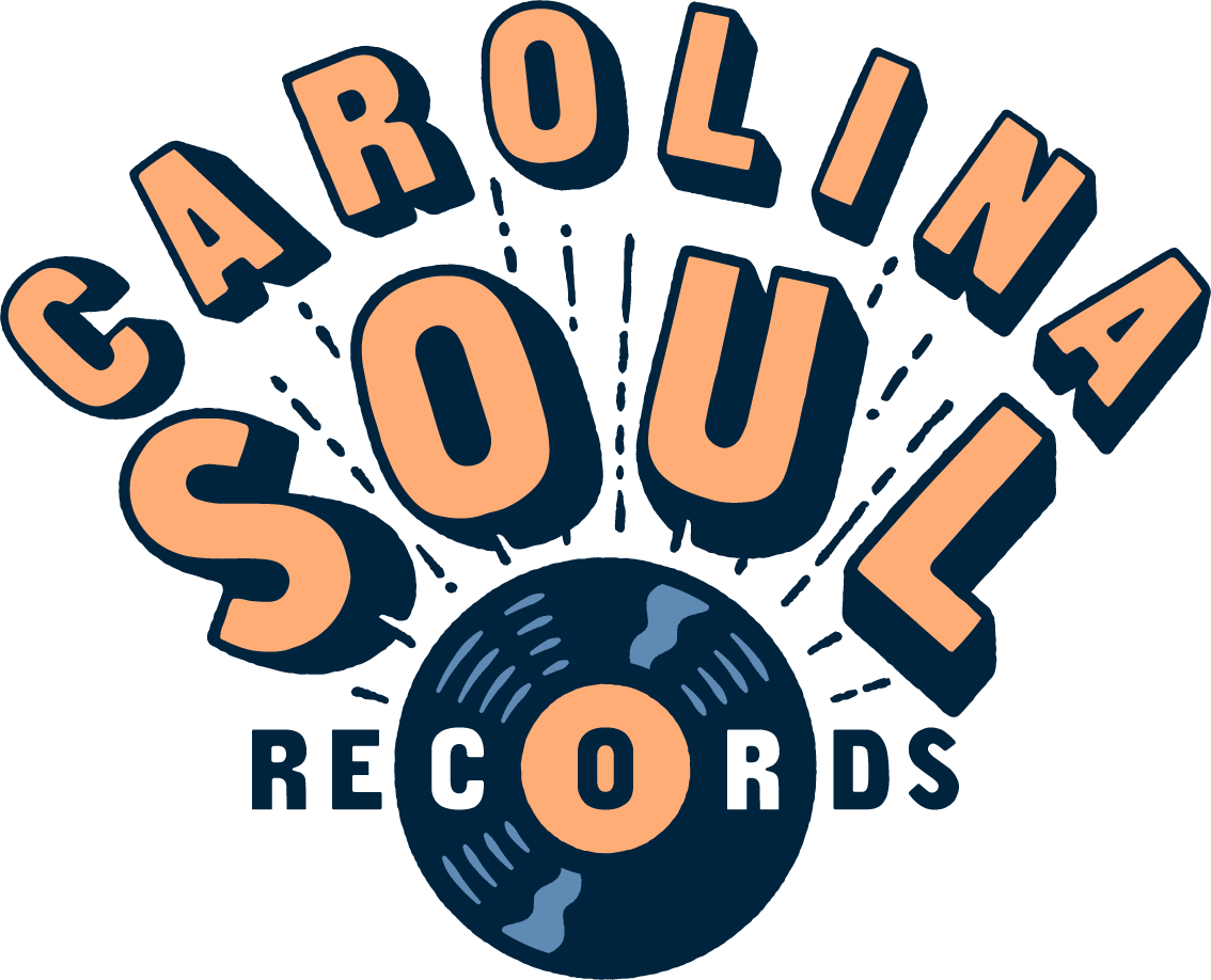 Carolina Soul Records