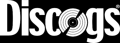 discogs logo white.png