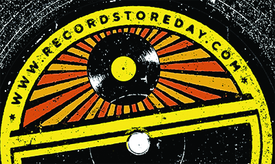 """Releases from Dolly Parton, Superchunk mark Record Store Day,""   Cliff Bellamy, The Herald Sun, April 20th, 2017   Store manager Jack Bonney helps preview Record Store Day 2017."