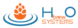 HbrewO Systems