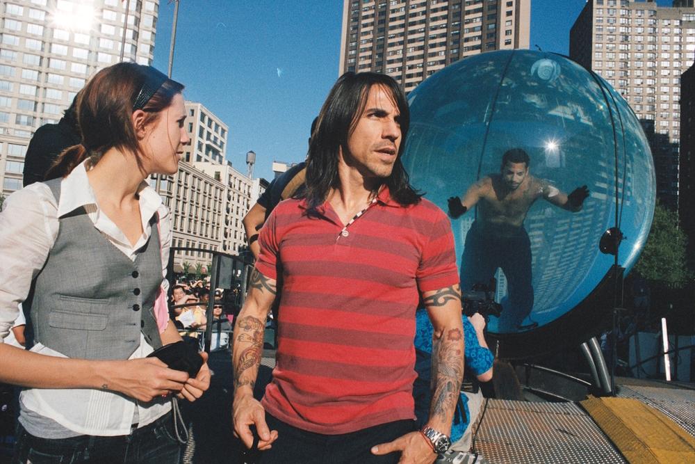 Kiedis3.JPG