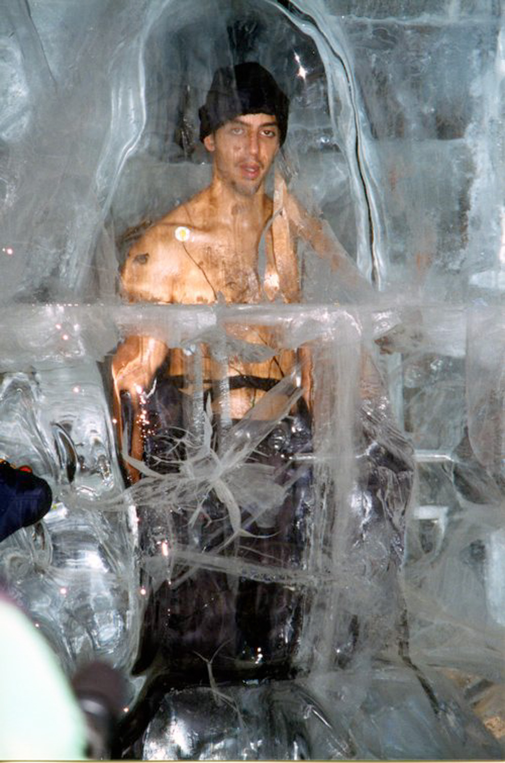 ice+full+body.jpg