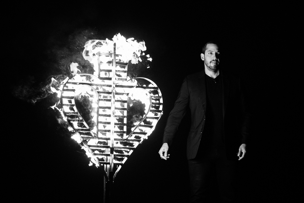 david_blaine-mgm_grand_arena-WEB-39.jpg