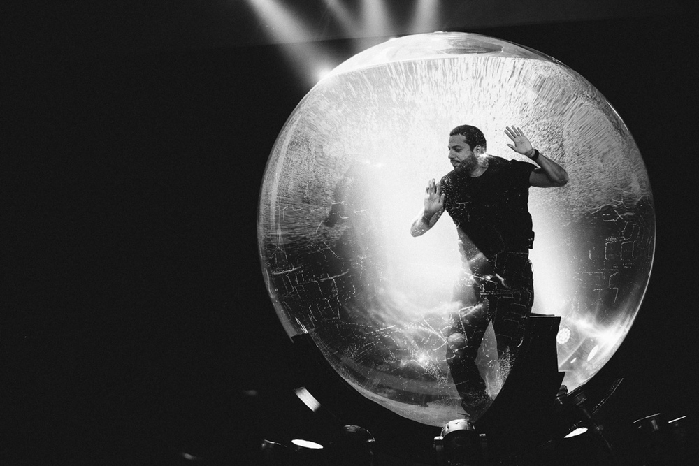 david_blaine-mgm_grand_arena-WEB-146.jpg
