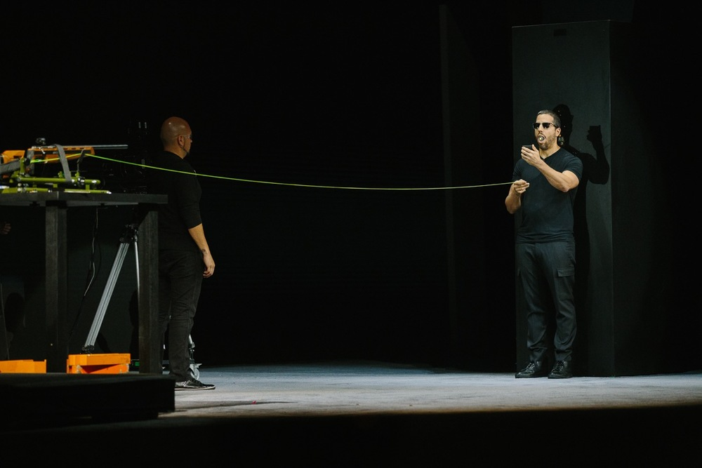 david_blaine-mgm_grand_arena-WEB-275.jpeg