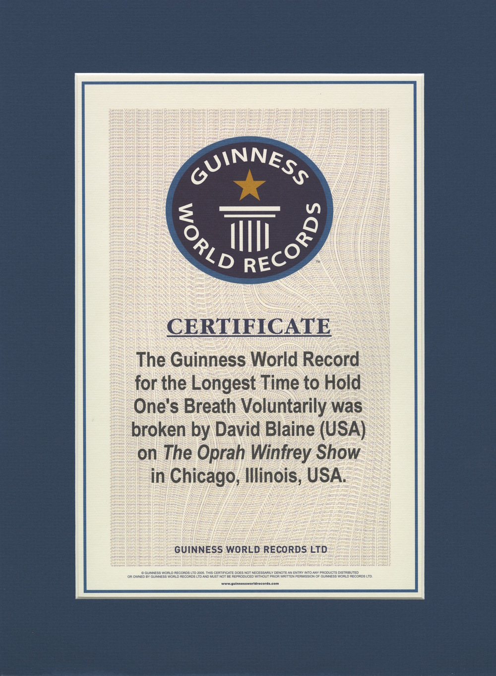 GUINNESS WORLD RECORD _ BORDER (1).jpeg
