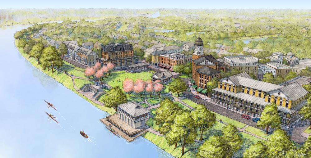 Hammond's Ferry riverfront aerial- 300dpi.jpg