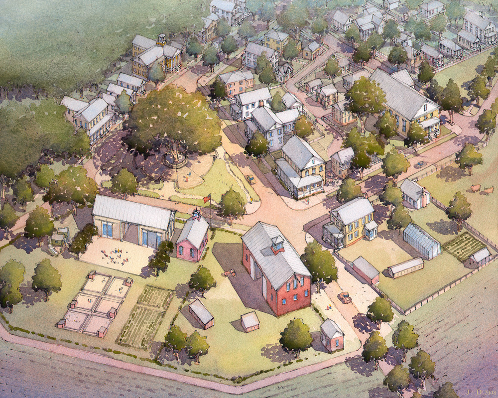 Hudson - Farm Common rendering.jpg