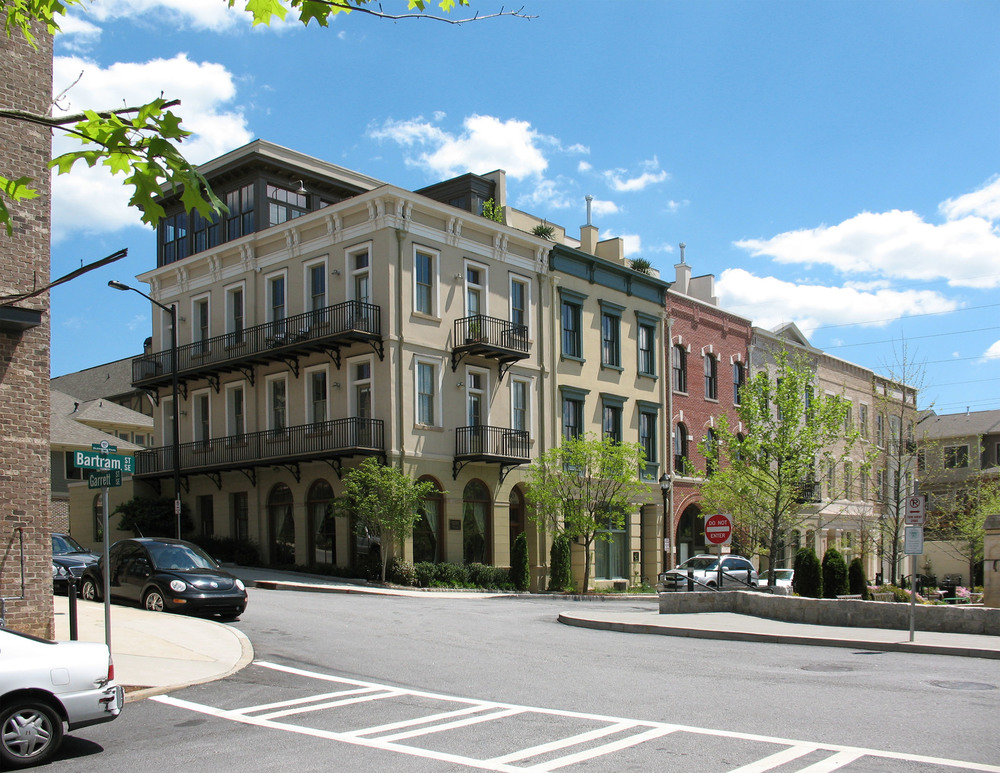 Figure 5-54 Bartram St & Brasfield Square 2.jpg