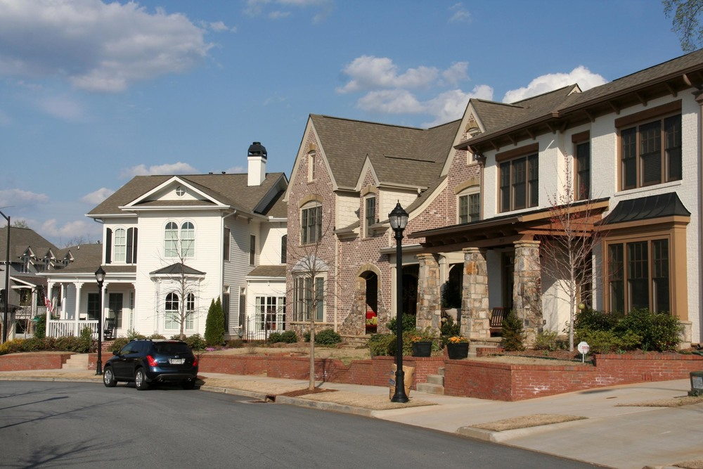 Glenwood Park - Houses.jpg