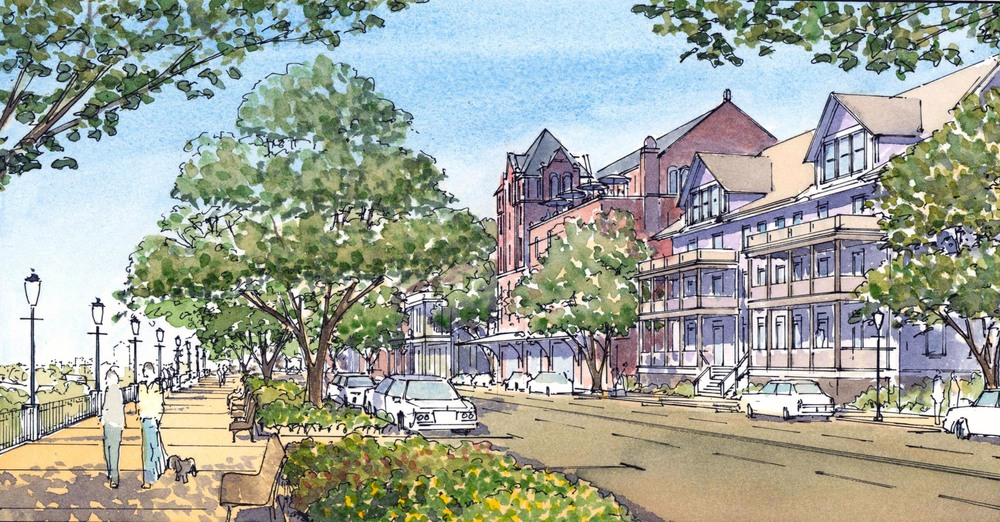 Montgomery Bell Street.jpg