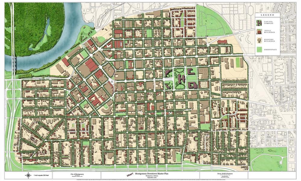 Montgomery Illustrative Plan.jpg