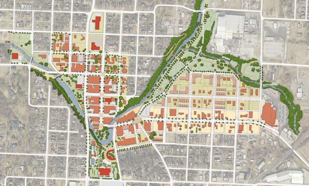 Siloam Springs Final Plan.jpg