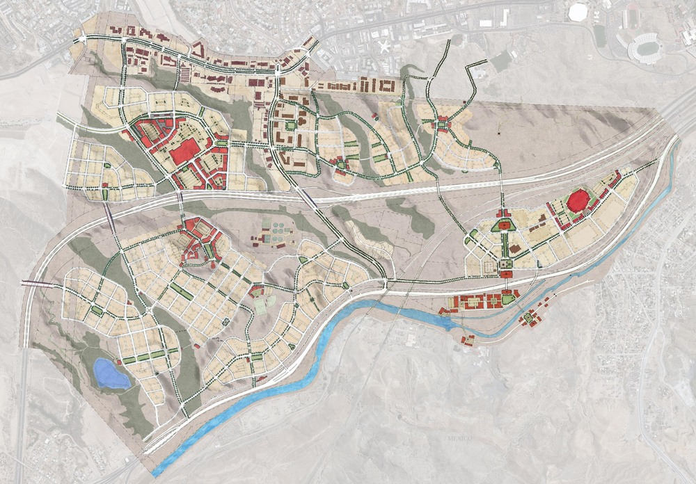 El Paso - ASARCO Illustrative Plan.jpg