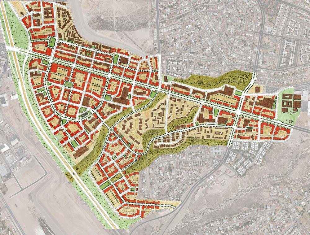 El Paso - Remcon_masterplan.jpg