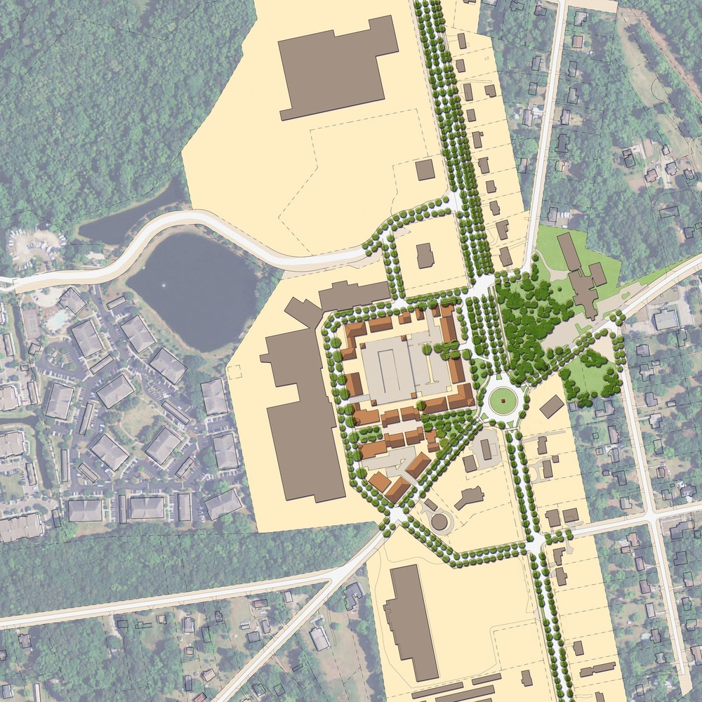 Folly Road - Plan 3.jpg