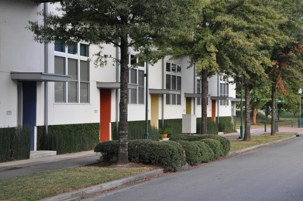 Houses 1.jpg
