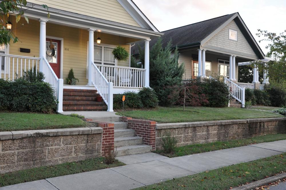 Houses 2.jpg