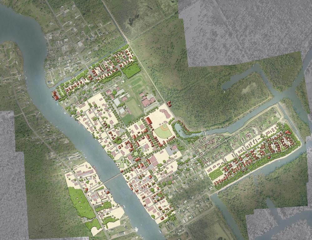 Central Lafitte_040912.jpg