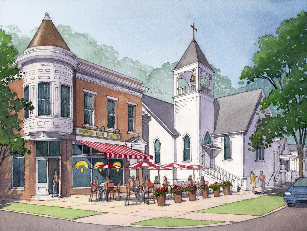 CH_Corner Cafe & Church_Rendering.jpg