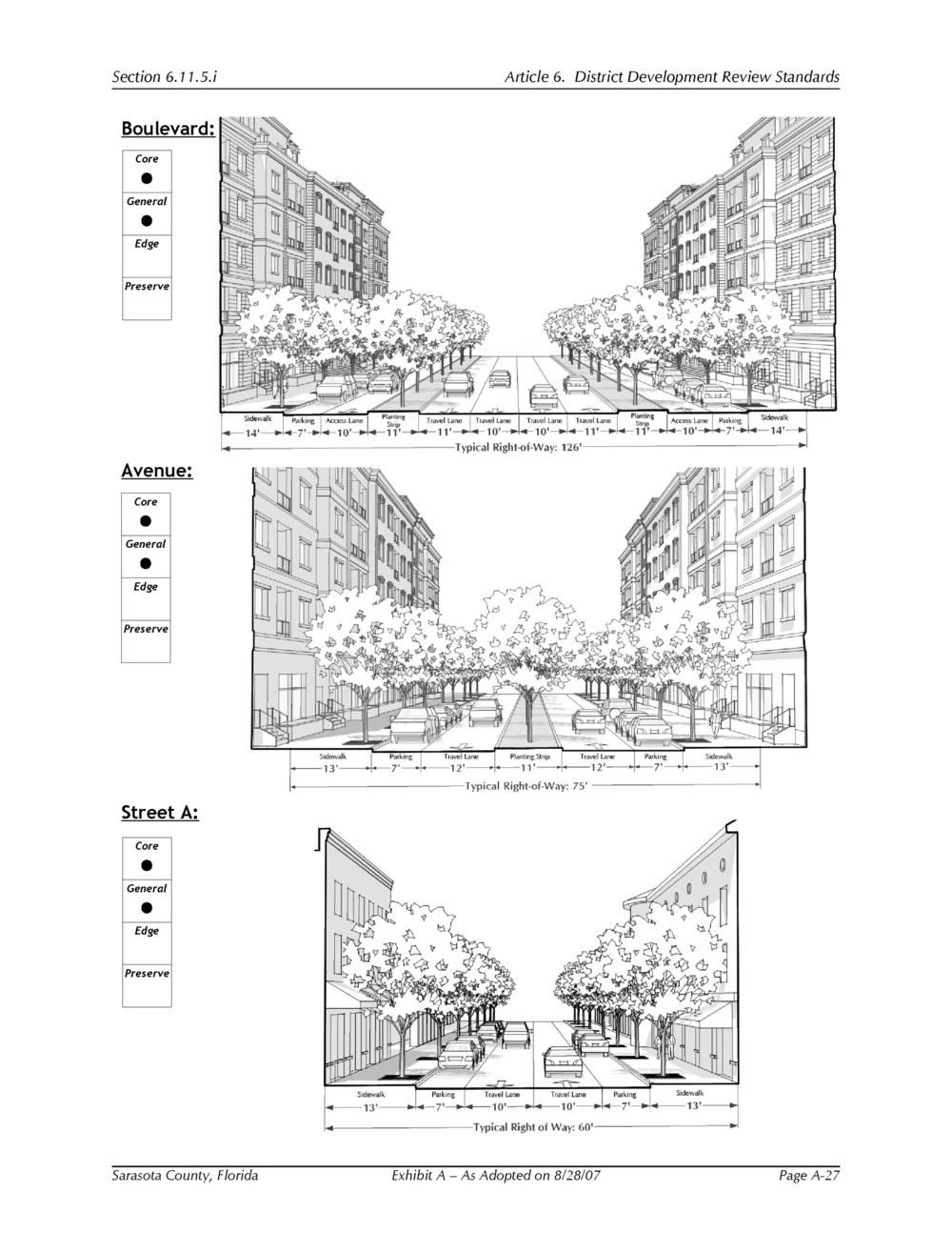 SarasotaCodeExhibitsABC-August28-2007higherquality_Page_27.jpg