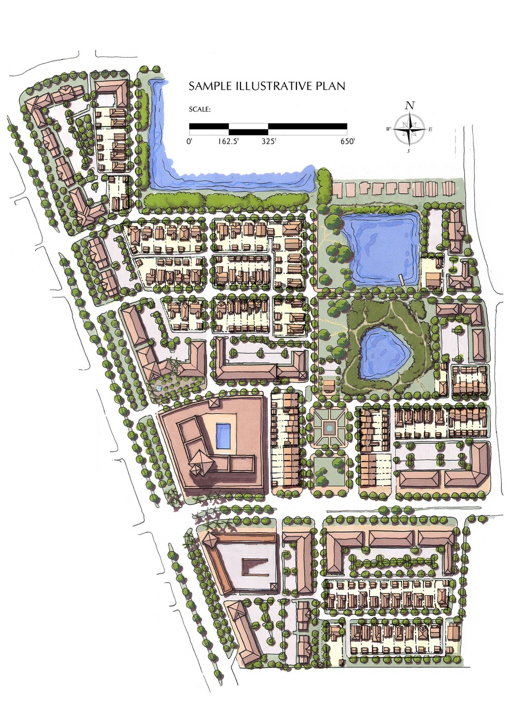 Second Sarasota Illustrative Plan_060507.jpg