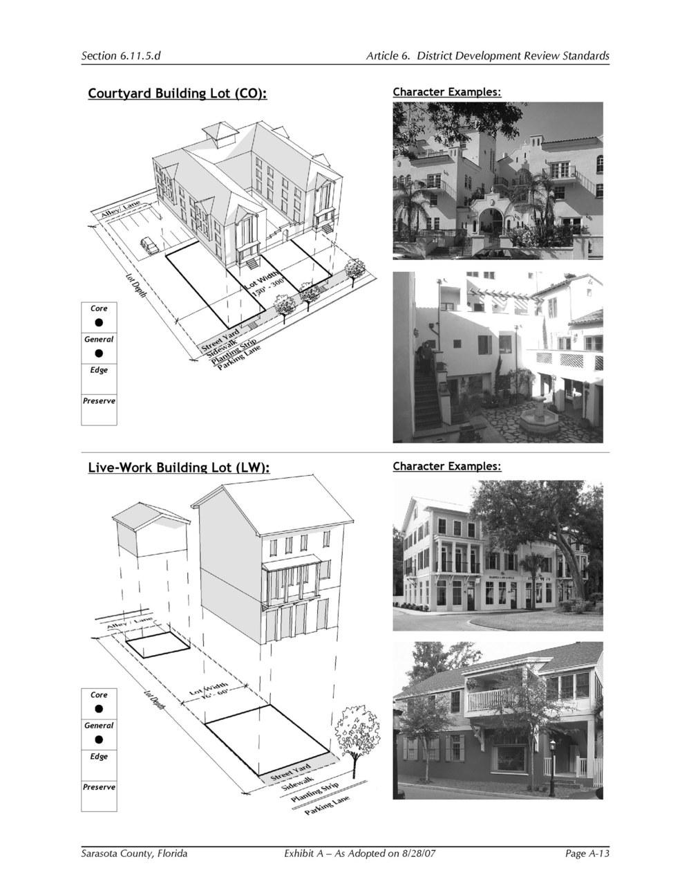 SarasotaCodeExhibitsABC-August28-2007higherquality_Page_13.jpg