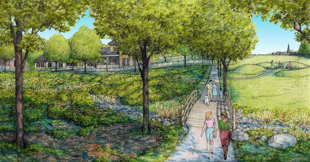 Ashby Park.jpg