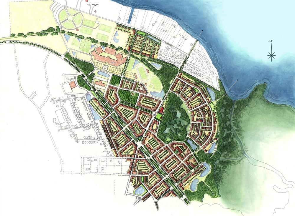 w springs color masterplan.jpg
