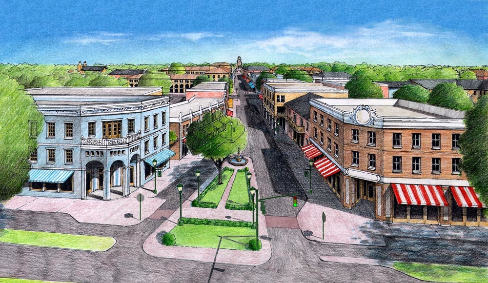 tuskawilla main street.jpg