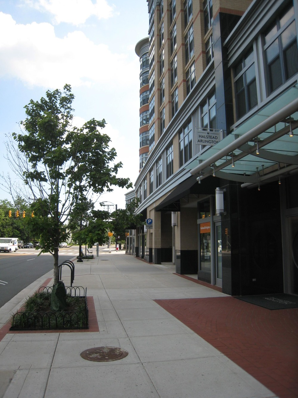 Columbia Pike - Arlington, VA 03.jpg