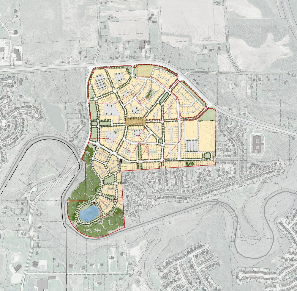 James Town Mall_Master Plan_Fully Developed.jpg