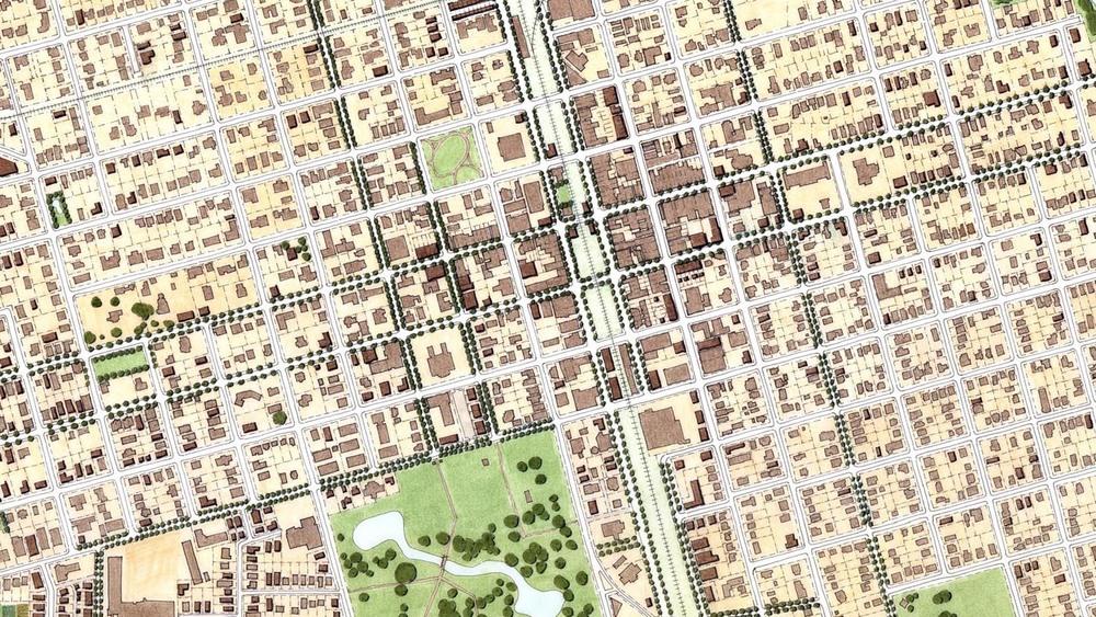 Hamm_charrette-Downtownplan_sm.jpg