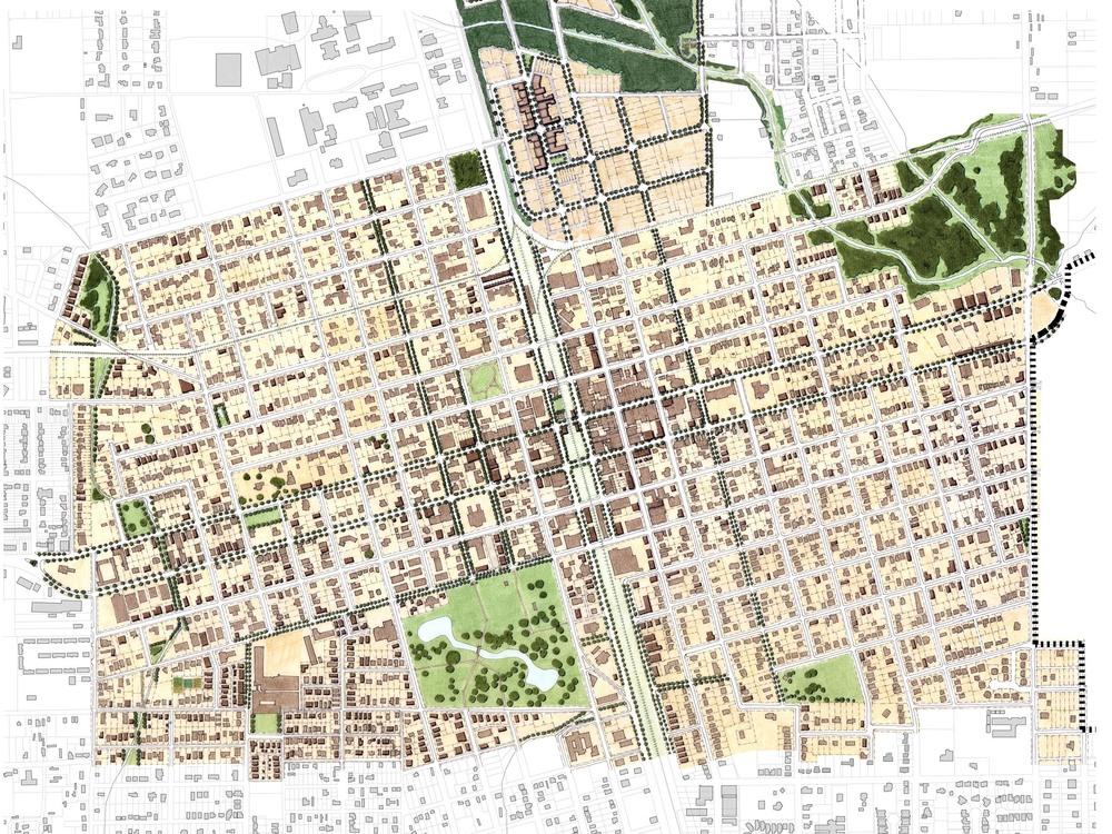 Hamm_charrette-Downtownplan.jpg