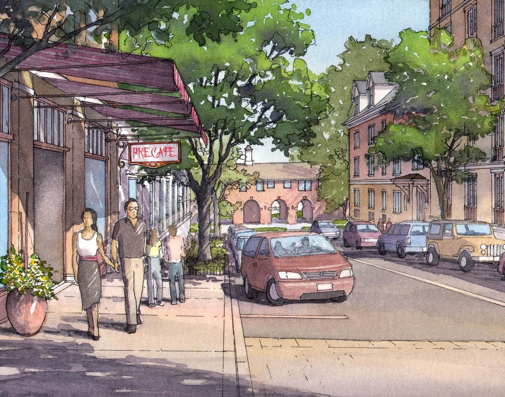 Columbia Pike - Rendering2.jpg