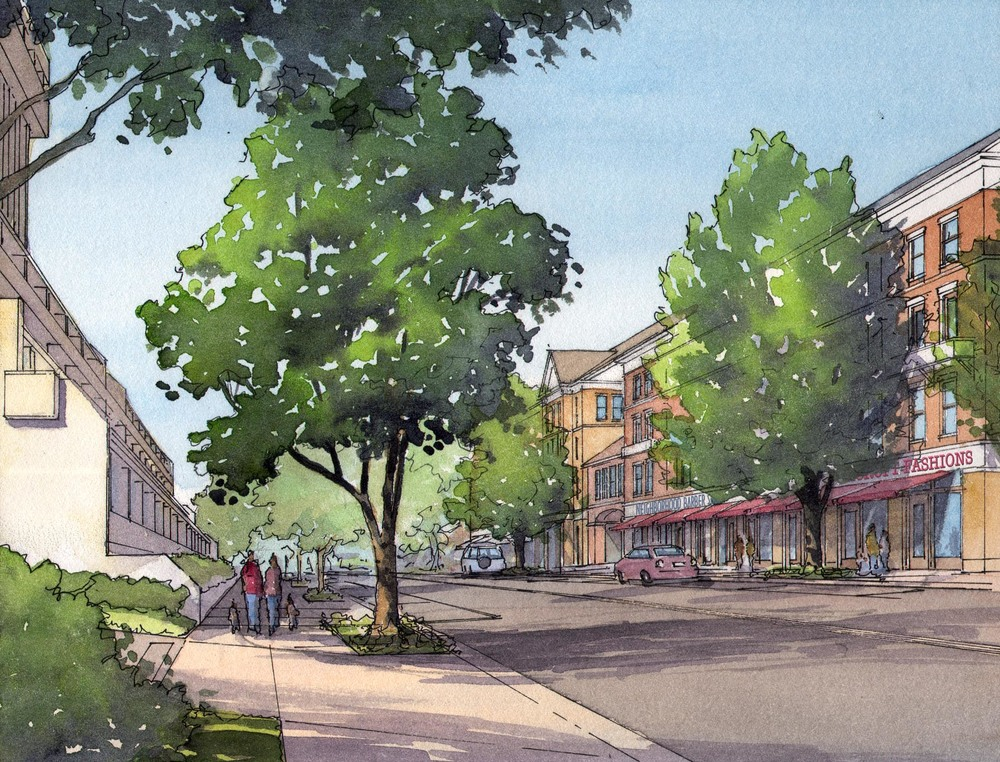 Columbia Pike - Rendering4.jpg