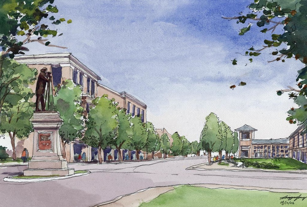 Columbia Pike - Rendering6.jpg
