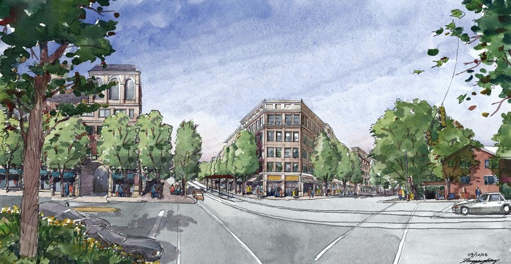 Columbia Pike - Rendering7.jpg
