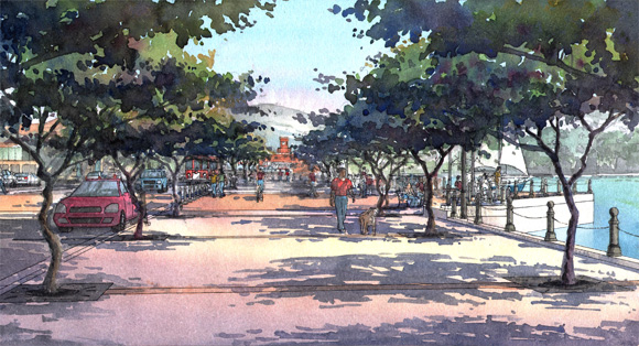 WC Esplanade Proposed01.jpg