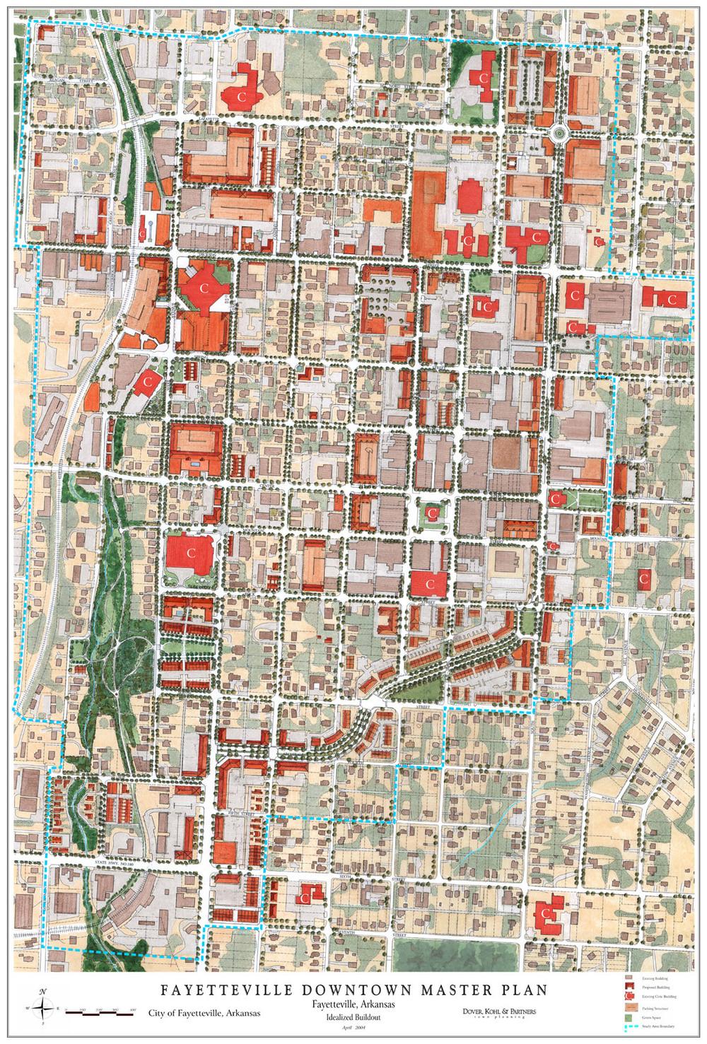 Fayetteville Illustrative Masterplan.jpg