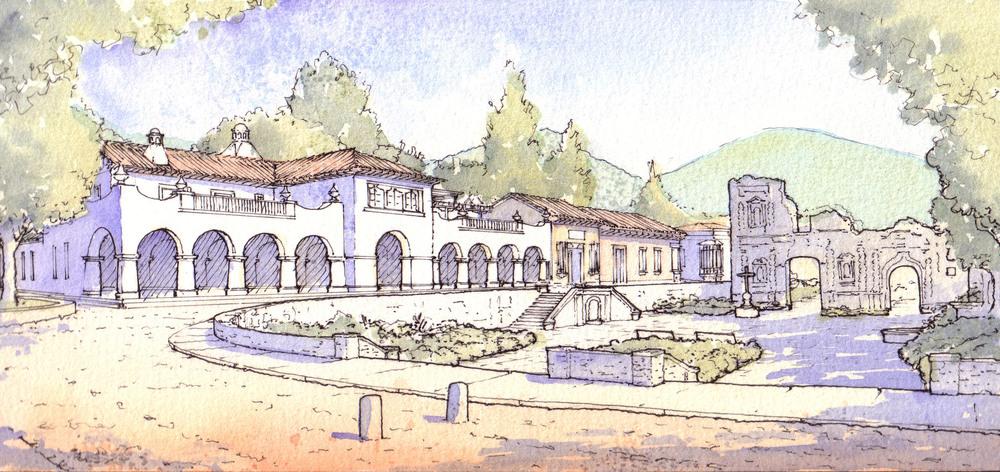 Plaza de la Candelaria.jpg
