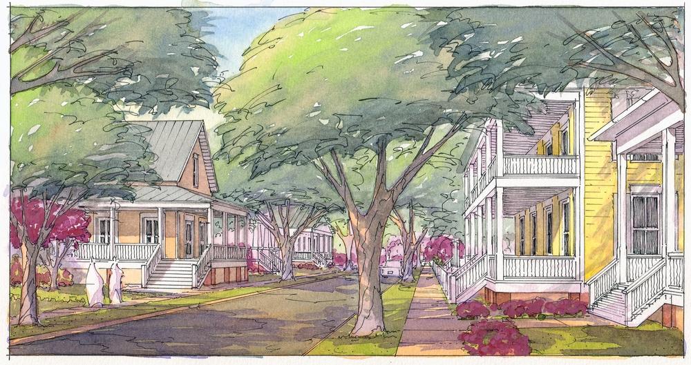 residential street.jpg
