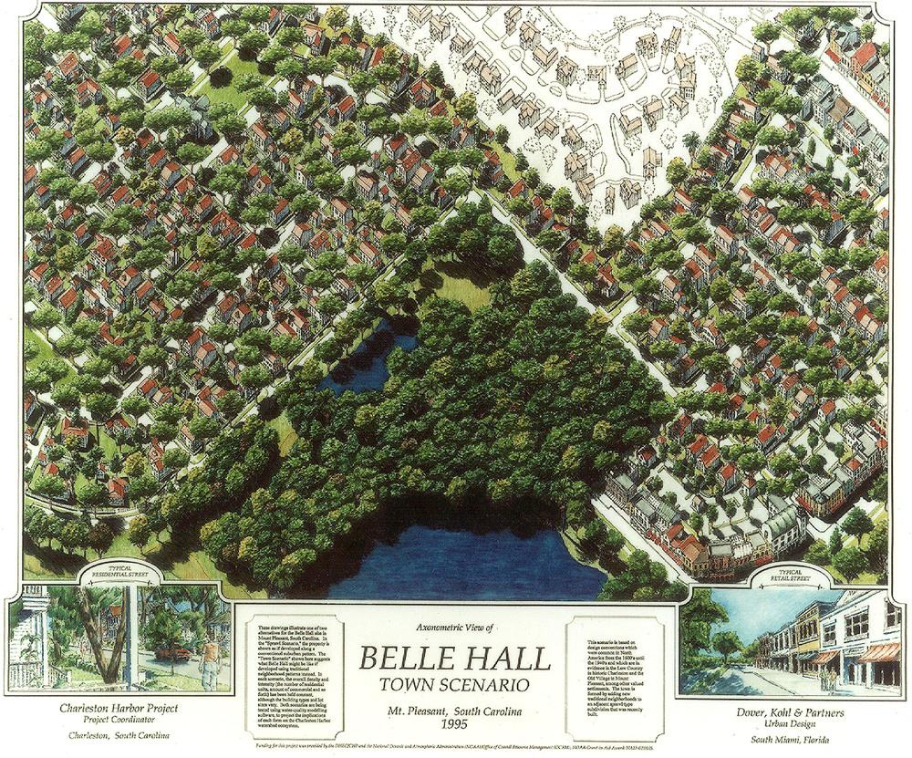 belle hall - town scenario - axo - 200dpi.jpg
