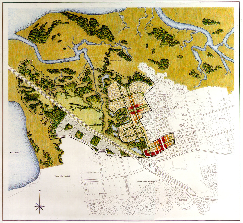belle hall - town scenario - plan - 200dpi.jpg