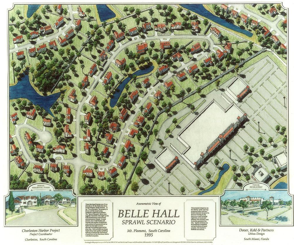 belle hall - sprawl scenario - axo - 200dpi.jpg