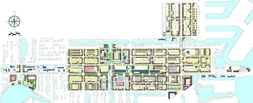 CapeCoral_Masterplan.jpg