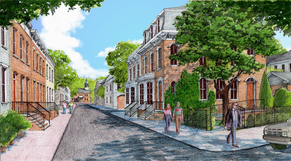 J rowhouse street.jpg