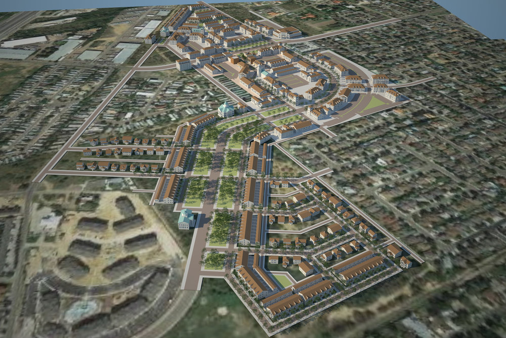 Laredo_Kai-Town - aerial.jpg