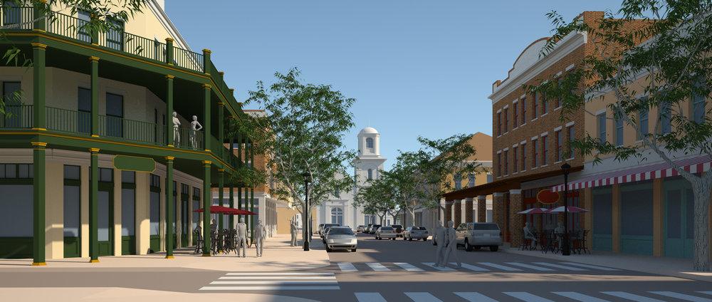 Laredo_Kai-Town - main street.jpg