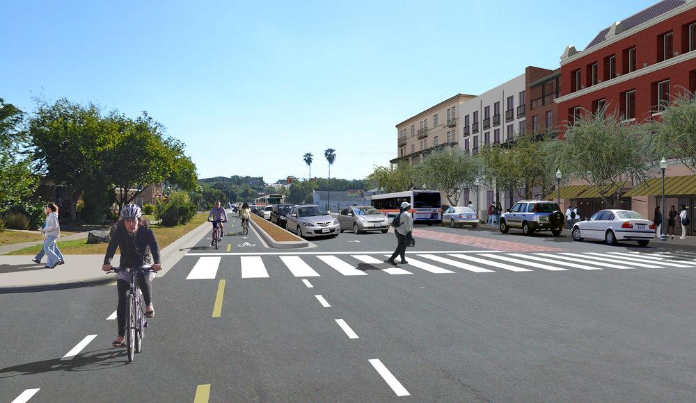Laredo_Park St.jpg